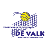 Volleybalvereniging de Valk