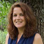 Wendy Bonneveld